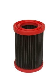 HEPA - фильтр OZONE microne H-14 для пылесоса LG Тип 5231FI2510A - фото 5518