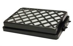 HEPA - фильтр OZONE microne H-20 для пылесоса SAMSUNG SC88.. - фото 5539