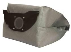 EURO Clean EUR-5215 мешок-пылесборник многократного использования для промышленных и строительных пылесосов  KARCHER - фото 5625