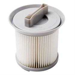 Hepa фильтр + 2 микрофильтра для пылесосов Zanussi ZANS 710 - 750 - фото 5993