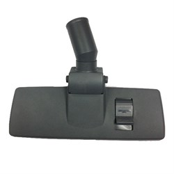 Насадка универсальная пол-ковер Menalux (Electrolux) CB36 (диаметр 32-35 мм) - фото 6646