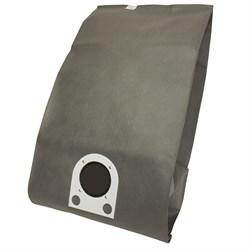 EURO Clean EUR-508 мешок-пылесборник многократного использования для промышленных и строительных пылесосов  Bosch - фото 6785