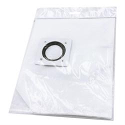 Пылесборник OZONE microne CVS-51/3 3 шт для встроенных пылесосов PUZER Aino - фото 8094