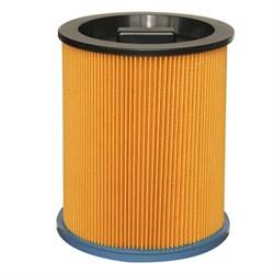 Фильтр складчатый улучшенной фильтрации из целюлозы Kress 1200 NTX - фото 8115