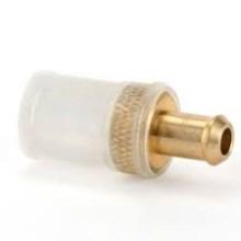 VAX 1-7-124677-00 Фильтр забора воды - фото 9709