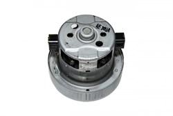 Двигатель Samsung DJ31-00125C для пылесоса VCM-M30AUAA - фото 9795