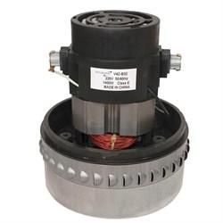 Ozone двигатель для Bosch Gas 25...Gas 50 (1400W) - фото 9829
