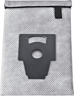 Bosch BBZ10TFP Оригинальный многоразовый пылесборник для серии BSG8 - фото 9852