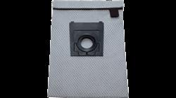 Bosch BBZ10TFG Оригинальный многоразовый пылесборник для серии BSA, BSD, BSF, BSG4, BSG6, BSG7, BSGL2, BSGL3, BSGL4 - фото 9855