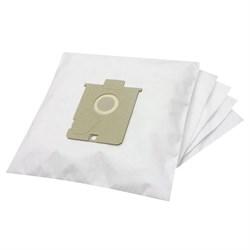Пылесборники синтетические OZONE microne M-40 (5 шт.) для пылесосов Aeg - фото 9968