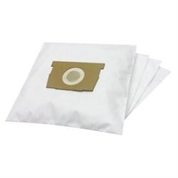 Пылесборники синтетические OZONE microne M-31 (4 шт.) для пылесосов ROWENTA SILENCE FORSE - фото 9997