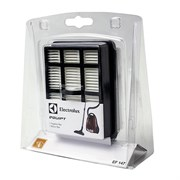 Electrolux EF147 набор фильтров для пылесосов Equipt EEQ10, EEQ20, EEQ30, ZANEQ10