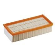 Kentek AP3002 Фильтр складчатый для пылесосов HILTI VC60, 00203864, Husqvarna DC 1400,DC 3000, Karcher NT 65/2