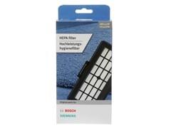 НЕРА фильтр Bosch BBZ152HF для пылесоса серии BSG7..