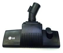 Щетка для пылесосов LG пол-ковер с переключателем 5249FI1443C