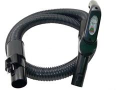 Samsung DJ97-00268F Шланг для пылесосов с управлением SC6540, SC6570, SC6573, SC6760, SC6762