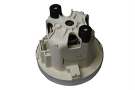 Miele двигатель mrg136-42/2 230v — 7000872 для S2120, S2121, S2130