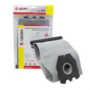 OZONE microne multiplex MX-54 синтетический мешок-пылесборник многократного использования для Zelmer