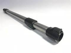 Miele телескопическая труба для пылесоса NW