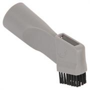 Electrolux насадка K0010 мебельная 2в1 щелевая с откидным ворсом