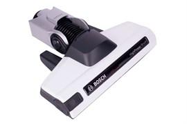 Электрощётка Bosch со съёмным роликом для пылесосов Bosch Athlet BCH6ATH25