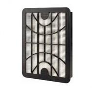 HEPA фильтр H11 Zelmer A20000050.00 / ZVCA040S для пылесосов Zelmer 1600, 5000, 4000, 450, 2700, 2750