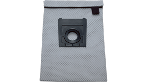 Bosch BBZ10TFG Оригинальный многоразовый пылесборник для серии BSA, BSD, BSF, BSG4, BSG6, BSG7, BSGL2, BSGL3, BSGL4