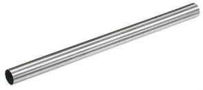 Труба для пылесосов Karcher 6.902-081 DN40, длина 500 мм