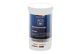 Bosch 00311926 Средство для очистки стиральных машин