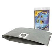 EURO Clean EUR-5218 мешок-пылесборник многократного использования для промышленных и строительных пылесосов KARCHER