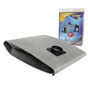 EURO Clean EUR-519 мешок-пылесборник многократного использования для промышленных и строительных пылесосов  MAKITA