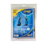 Пылесборник синтетический многократного использования EURO Clean EUR-5159 для пылесоса TENNANT