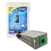 EURO Clean EUR-5156 оригинальный синтетический мешок-пылесборник многократного использования для пылесоса SEBO