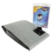 EURO Clean EUR-512 мешок-пылесборник многократного использования для промышленных и строительных пылесосов  FESTOOL CT 44