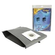 EURO Clean EUR-510 мешок-пылесборник многократного использования для промышленных и строительных пылесосов  FESTOOL