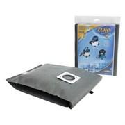 EURO Clean EUR-503 мешок-пылесборник многократного использования для промышленных и строительных пылесосов Makita