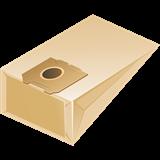 Набор бумажных пылесборников NeoLux A-01
