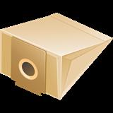 Набор бумажных пылесборников NeoLux BK-02