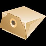 Набор бумажных пылесборников NeoLux EL-02