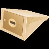 Набор бумажных пылесборников NeoLux ME-07