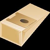 Набор бумажных пылесборников NeoLux MX-03