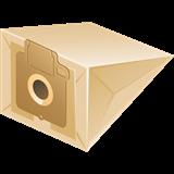 Набор бумажных пылесборников NeoLux PS-02 для Panasonic