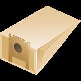 Набор бумажных пылесборников NeoLux R-02 для Rowenta