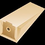 Набор бумажных пылесборников NeoLux R-04 для Rowenta