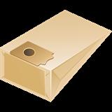 Набор бумажных пылесборников NeoLux E-01