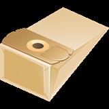 Набор бумажных пылесборников NeoLux OH-01 для Omega Home