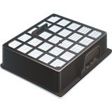HEPA-фильтр NeoLux HBS-06
