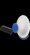 HEPA-фильтр NeoLux FVX-01 для Vax