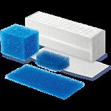 Промо набор фильтров для Thomas HTS01P5 - 5 комплектов