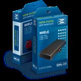HEPA-фильтр NeoLux HML-02 для Miele